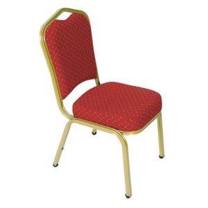 NEO-800100E-Banquet-Chair-2