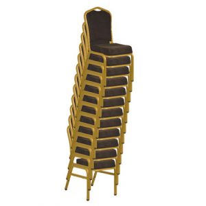 NEO-800101E-Commercial-Banquet-Chair-2