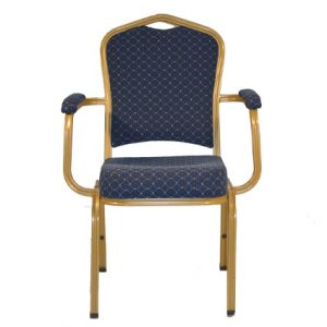 NEO-800102E-Banquet-Chair-With-Arms-2