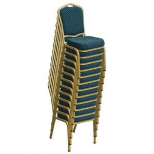 NEO-800104E-Stackable-Banquet-Chair-For-Hotel-2