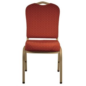 NEO-800105E-Conference-Chair-For-Hotel-2