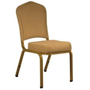 NEO-800106E-Banquet-Hall-Chair-2