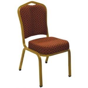 NEO-800107E-Hotel-Banquet-Chair-2
