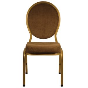 NEO-800108E-Round-Back-Banquet-Chair-For-Wedding-Hall-2