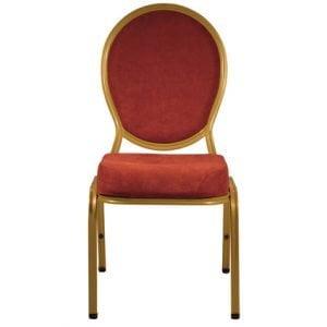 NEO-800109E-Gold-Banquet-Chair-3