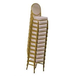 NEO-800110E-Luxury-Banquet-Chair-2
