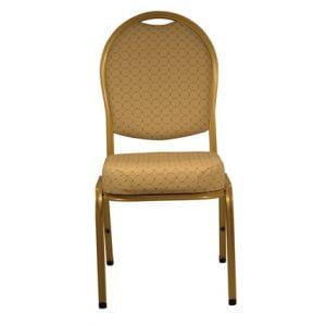 NEO-800111E-Presidential-Banquet-Chair-3
