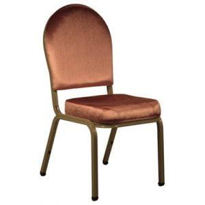 NEO-800112E-Meeting-Room-Banquet-Chair-4