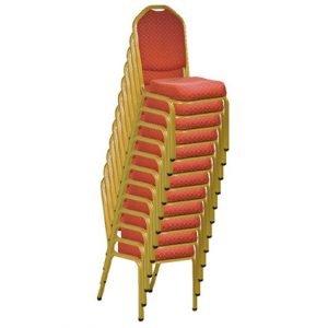 NEO-800113E-Event-Chair-4