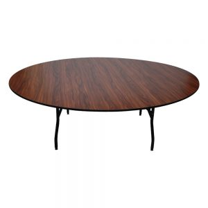 NEO-800200E-Round-Banquet-Table-2