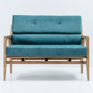 Two-Seater-Wooden-Sofa-For-Cafe-Restaurant-1-NEO-300292E