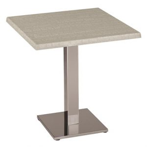 NEO-150048E-Economic-Cafe-Food-Court-Table-Square-1