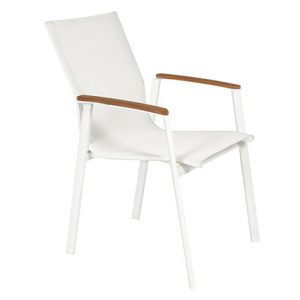 NEO-750001E-Garden-Sling-Chair-Aluminum-For-Commercial-1