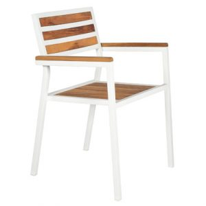 NEO-750014E-All-Weather-Commercial-Chair-Stackable-2