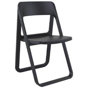 NEO-200079E-Plastic-Folding-Chair-For-Outdoor-Garden-2