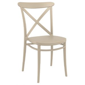 NEO-200254E-Wedding-Crossback-Chair-Rustic-Style-1