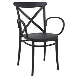NEO-200256E-Wedding-Ceremony-Event-Plastic-Chair-2