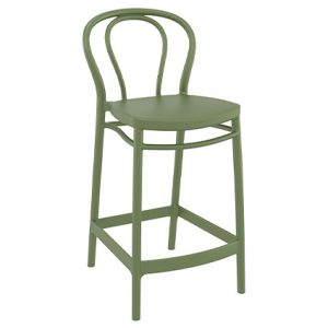 NEO-200261E-Outdoor-Bar-Stool-With-Back-1