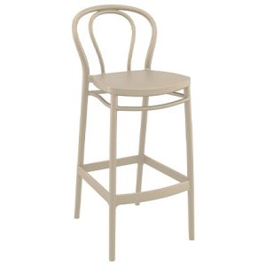 NEO-200262E-Commercial-Bar-Stool-For-Outdoor-1