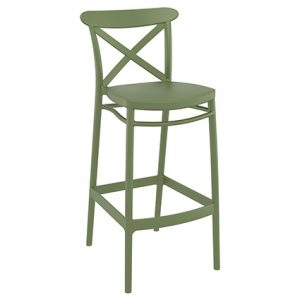 NEO-200266E-Cross-Back-Bar-Stool-Plastic-Outdoor-2