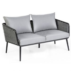 NEO-780006E-Woven-Outdoor-Seating-Set-For-Luxury-Place-2