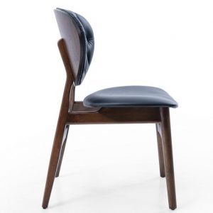 NEO-300154E-Classic-Cafe-Chair-2