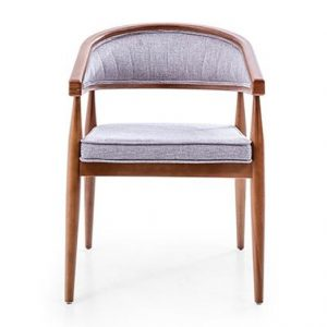 NEO-300170E-Danish-Modern-Dining-Chair-For-Contract-2