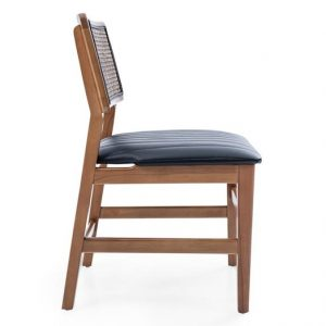 NEO-300286E-Cane-Side-Chair-For-Commercial-Use-2