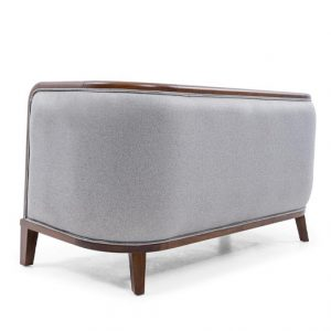 NEO-300381E-French-Art-Deco-Sofa-Mid-Century-2