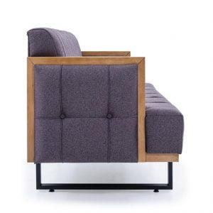 NEO-300383E-Box-Sofa-Upholstered-Metal-Legs-2