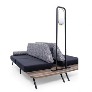 NEO-300394E-Waiting-Sofa-3