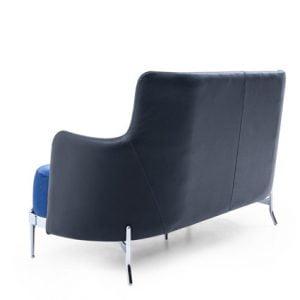 NEO-300399E-Lobby-Office-Hotel-Upholstered-Sofa-2
