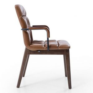 NEO-300414E-Rustic-Chair-With-Armrest-For-Restaurant-3