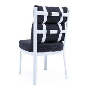 NEO-300477E-Roll-Aluminum-Dining-Chair-For-Outdoor-2