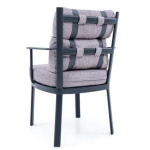 NEO-300478E-Roll-Aluminum-Armchair-For-Outdoor-2