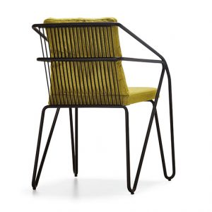 NEO-250104E-New-Design-Metal-Chair-Stackable-3