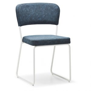 NEO-250105E-Commercial-Metal-Chair-Upholstered-2