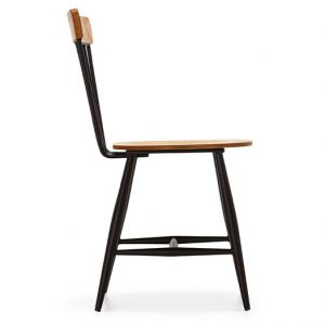 NEO-250109E-Windsor-Dining-Chair-Metal-Modern-4