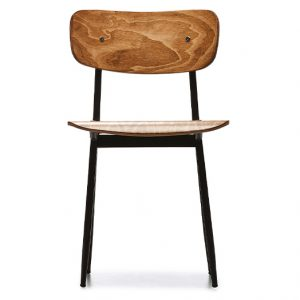 NEO-250115E-Industrial-Wood-and-Metal-Chair-2