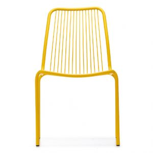 NEO-250125E-Metal-Wire-Outdoor-Dining-Chair-2