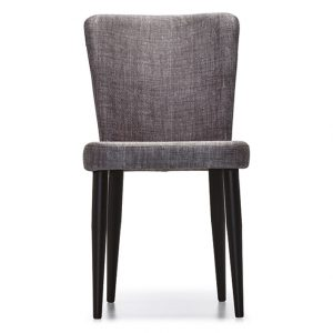 NEO-250133E-Curved-Side-Chair-Metal-Legs-2