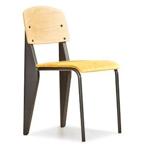 NEO-250144E-Vitra-Standard-Chair-Replica-7