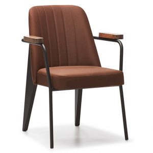 NEO-250147E-Horeca-Metal-Armchair-For-Commercial-1
