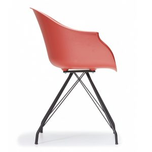 NEO-250148E-Plastic-Chair-With-Metal-Legs-4