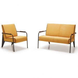 NEO-250154E-Prouve-Collection-Lounge-Sofa-Replica-2