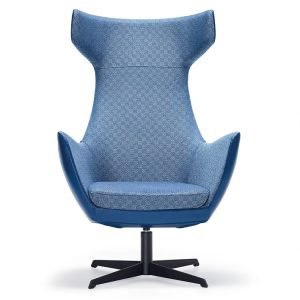 NEO-250156E-Wingback-Office-Chair-Modern-3