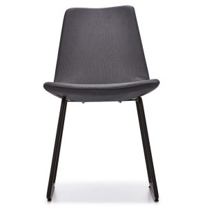 NEO-250157E-Sled-Base-Chair-Upholstered-Curved-Seat-2