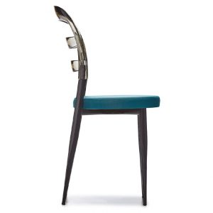 NEO-250158E-Polycarbonate-Metal-Chair-Padded-2
