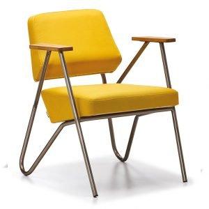 NEO-250161E-Polygon-Chair-1
