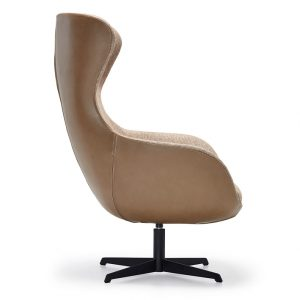 NEO-250168E-Egg-Style-Reception-Lounge-Chair-2